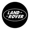 4mat-dekielki-logo-land-rover