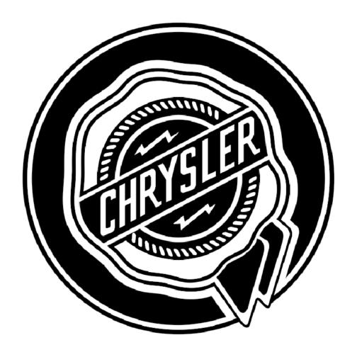 4mat-dekielki-logo-chrysler
