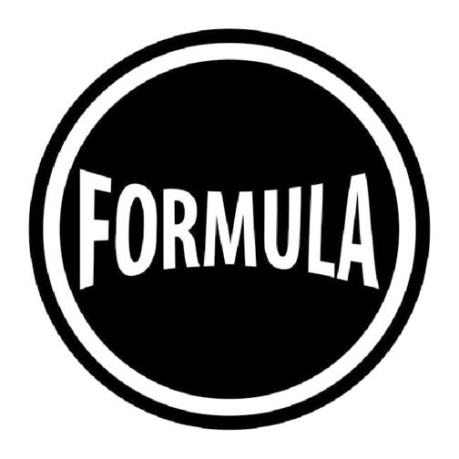 4mat-dekielki-logo-formula
