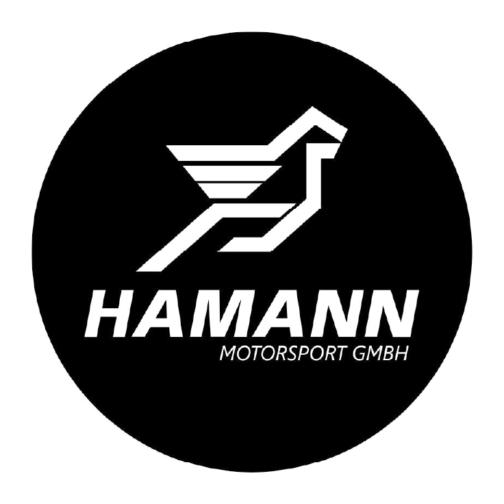 4mat-dekielki-logo-hamann