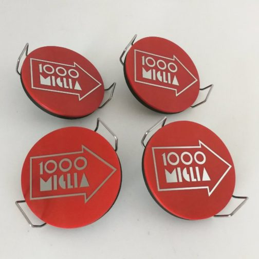4MAT-dekielek-1000miglia