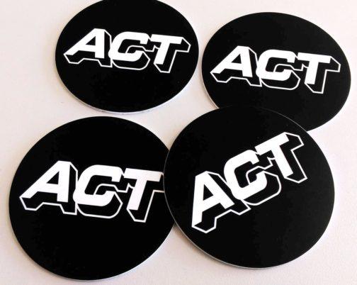 4MAT-dekielek-act