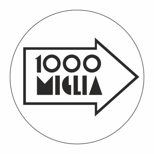 4mat-1000miglia-dekielek