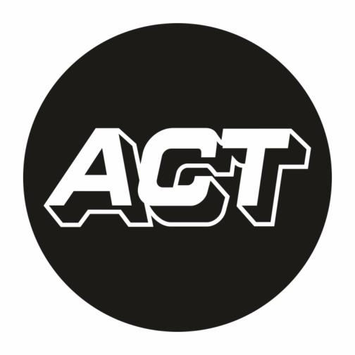 4mat-act-dekielek