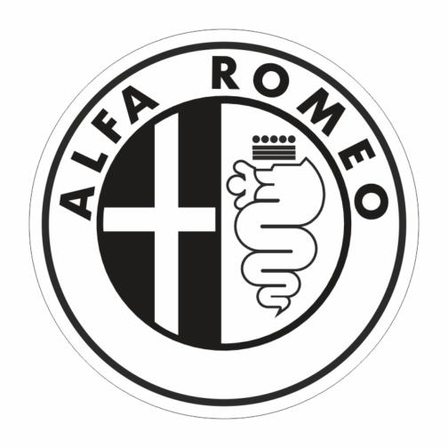 4mat-alfaromeo-dekielek