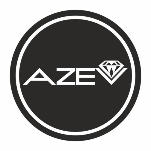 4mat-azev-dekielek