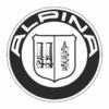 4mat-dekielek-alpina