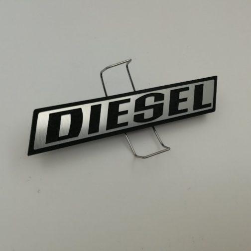 4mat-diesel-emblemat