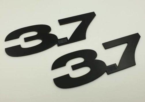 4mat-emblemat-mustang3.7