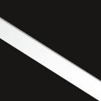 Czarny/Biały