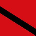 Czerwony/Czarny