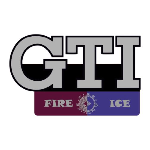 4mat-emblemat-logo-gti