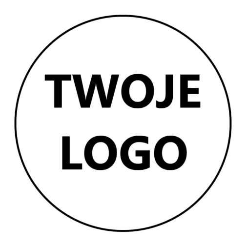 4MAT-dekielek-twoje-logo