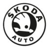 4mat-dekielki-logo-skoda