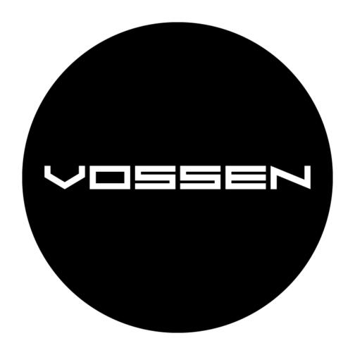 4mat-dekielki-logo-vossen