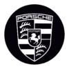 4mat-dekielki-logo-porshe