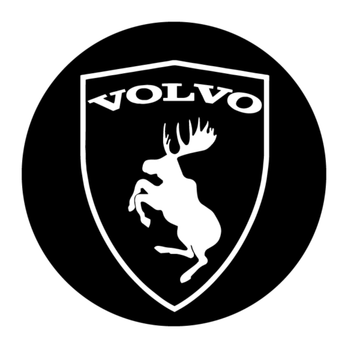 4mat-dekielki-logo-volvo