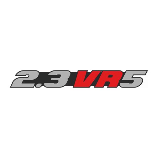 4mat-emblemat-logo-23vr5