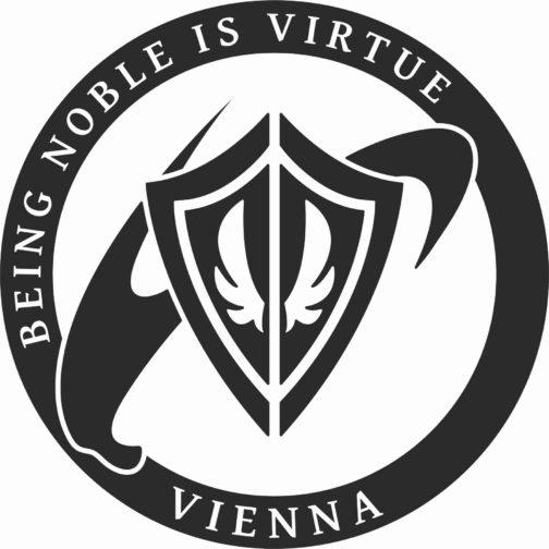 vienna-emblemat-krzywe