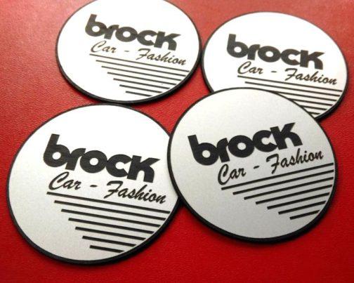 4MAT-dekielek-BROCK