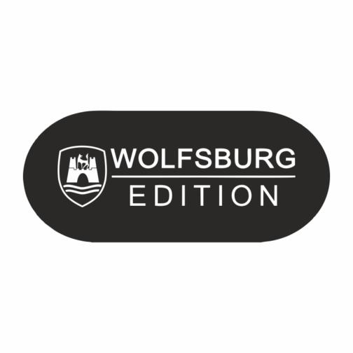 4mat-WOB-emblemat