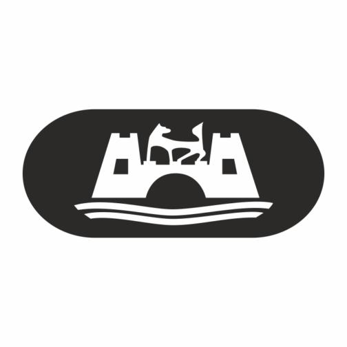 4mat-WOB v2-emblemat