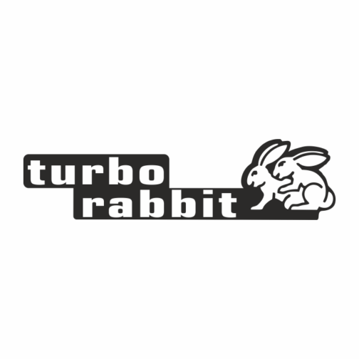 4mat-emblemat-turbo-rabbit