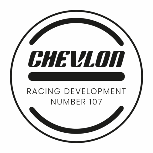 4mat-wrd chevlon-dekielek