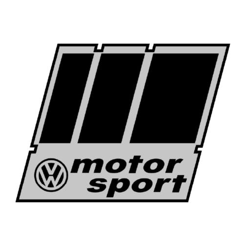 4mat-emblemat-vw-motor-sport