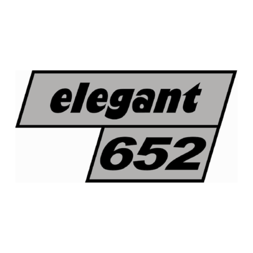 4mat-emblemat-elegant652