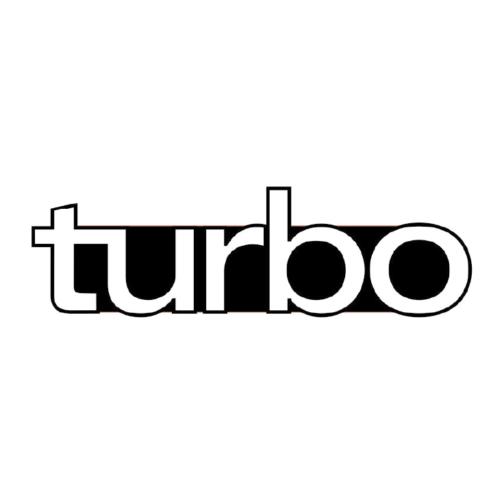 4mat-emblemat-turbo