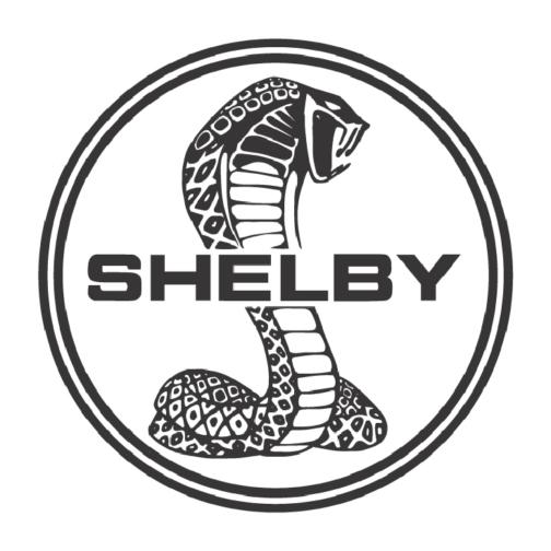 4MAT-dekielek-shelby