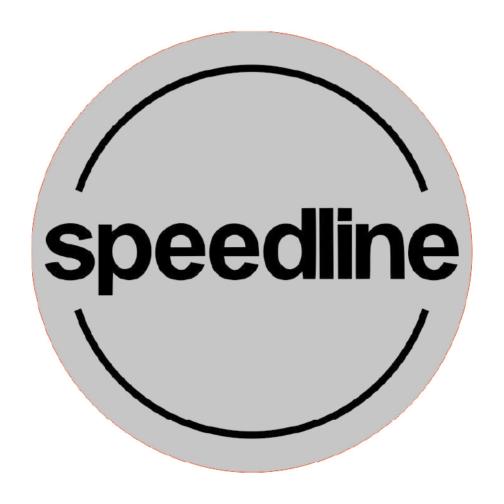 4mat-dekielki-speedline