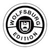 4mat-dekielki-wolfsburg