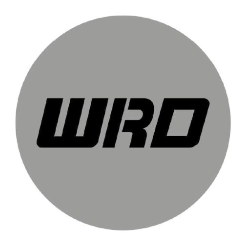 4mat-dekielki-wrd