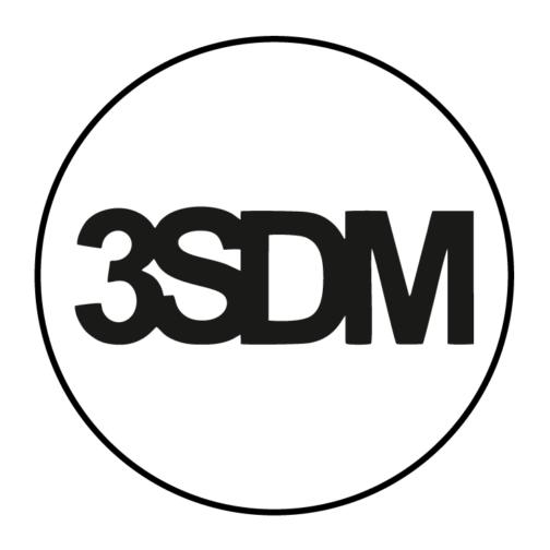 4mat-dekielki-3sdm