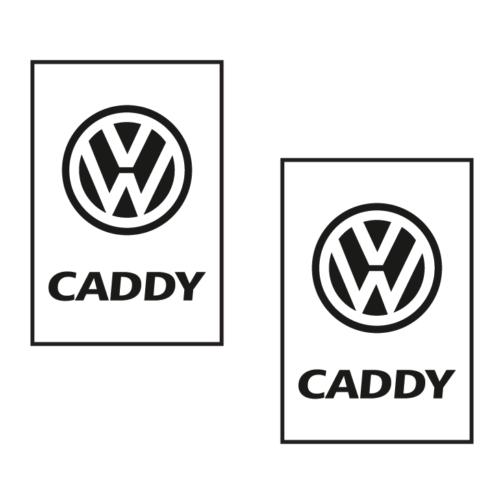 4mat-emblemat-caddy