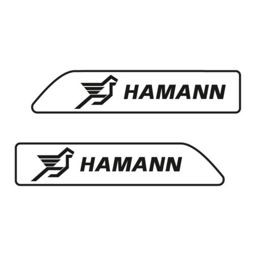 4mat-emblemat-hamann