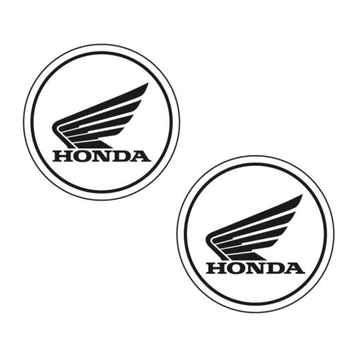 4mat-emblemat-honda