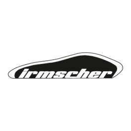 IRMSCHER Emblemat przedni
