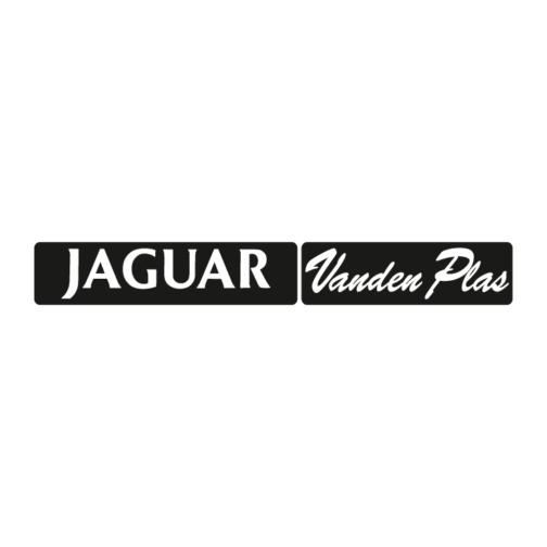 4mat-emblemat-jaguar