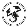 4mat-abarth-dekielek