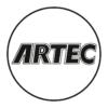 4mat-dekielek-artec