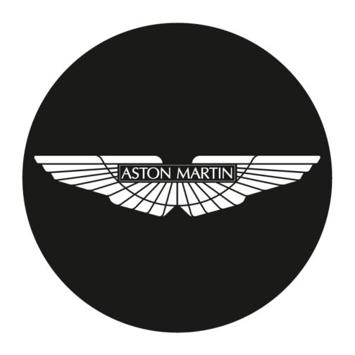 4mat-dekielek-aston-martin