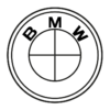 4mat-dekielki-bmw