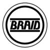 4mat-dekielki-braid