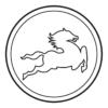 4mat-dekielki-carlsson