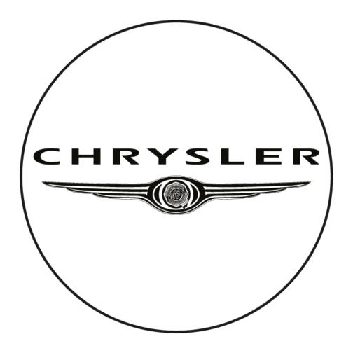 4mat-dekielki-chrysler