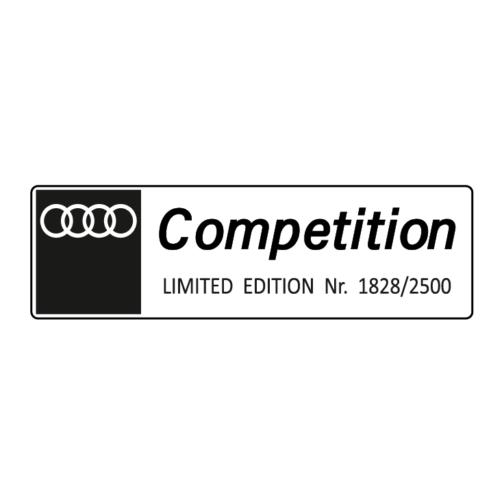 4mat-emblemat-audi-competition