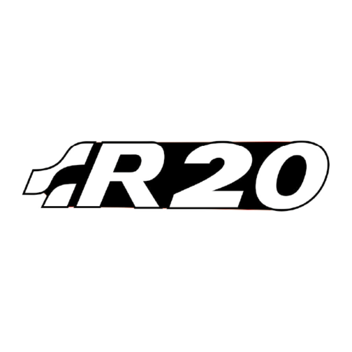 4mat-emblemat-R20